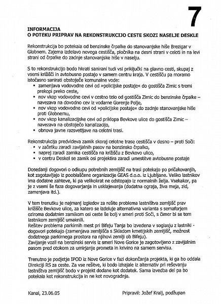 INFORMACIJA O POTEKU.jpg