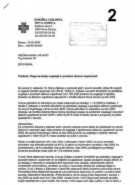 Soglasje o povečani delovni uspešnosti zaposlenih v Goriški lekarni.jpg